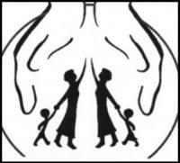 Ember-Logo-e1429229660606-300x273