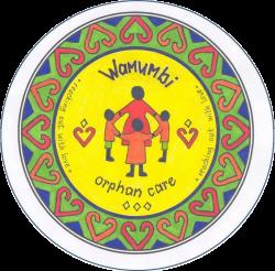 wamumbi