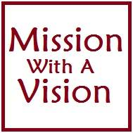 mission-with-a-vision